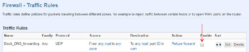 block_DNS.png