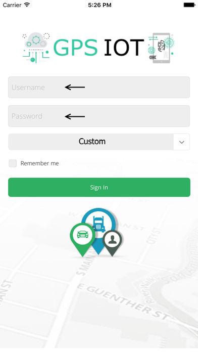gpsiot-app-iphone-1.png
