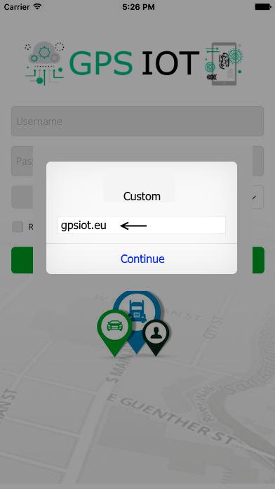 gpsiot-app-iphone-2.png