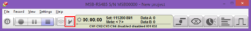 msb-rs485-1.png