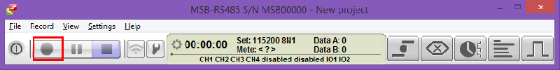 msb-rs485-4.png
