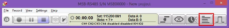 msb-rs485-5.png