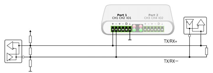 msb-rs485-collegamenti.png