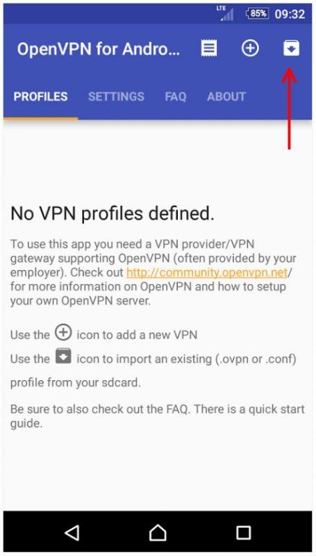 openvpn_android.jpg