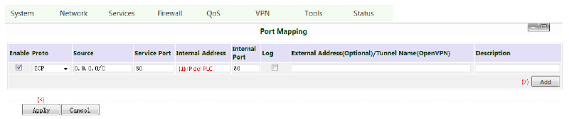 port-forwarding.png