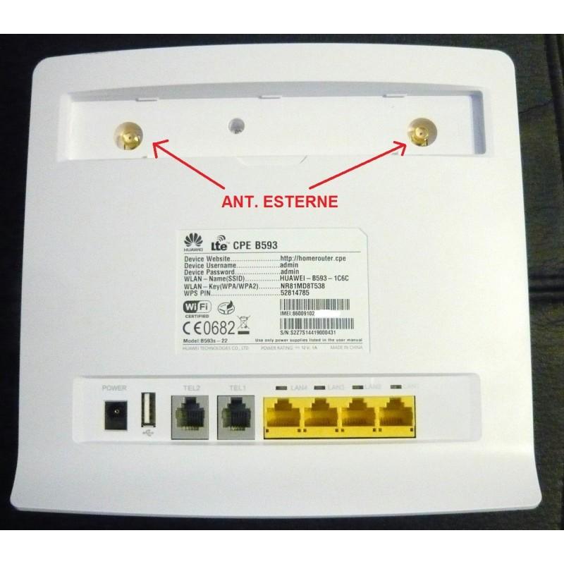 router-4g-huawei-huawei-b593-s22-huawei-b593-4g-lte-router-4g-huawei-router-4g-150-mbps-router-4g-lan-e-antenne-esterne-.jpg