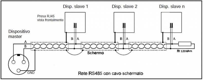 rs485.jpg