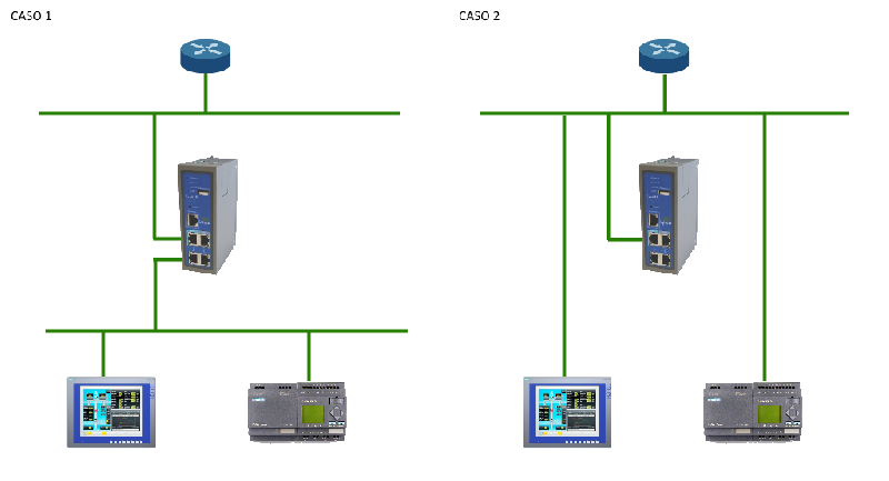 schemi-collegamento-ir794ue.png